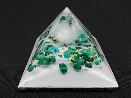 orgonite-orgone-pyramid-energy-generator-wealth-talisman-crystal-gemstone-pyramid-quartz-turquise-ma