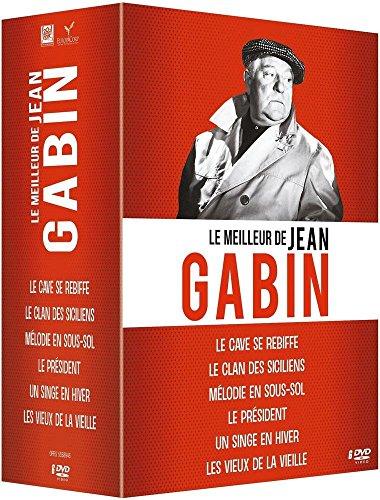 jean-gabin-coffret-6-films-le-cave-se-rebiffe-le-clan-des-siciliens-melodie-en-sous-sol-le-president