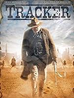 Tracker [HD]