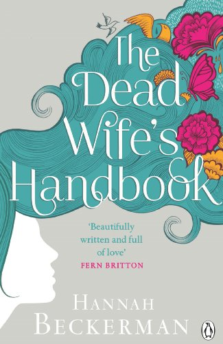 Sale alerts for Penguin The Dead Wife's Handbook - Covvet