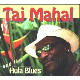 The New Hula Blues