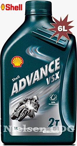 shell-advance-vsx-2-motorcycle-engine-oil-2t-6-litre