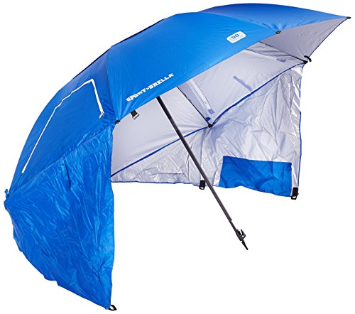 Offering the same easy opening and fold down technique and a brilliant SPF 125+ coverage all around including the side flaps this version of the ...  sc 1 st  Beach Tent Store & Best Beach Sun Shades for Families
