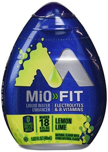 mio-liquid-enhancer-lemon-lime-162-ounce