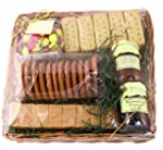Blueberry Gift Hamper
