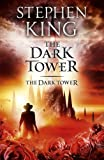 Stephen King The Dark Tower: 7