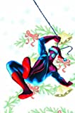 Marvel Holiday (Digest) (0785123008) by Aguirre-Sacasa, Roberto