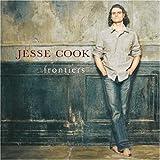 Frontiers ~ Jesse Cook