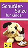 Sch��ler-Salze f�r Kinder (Amazon.de)