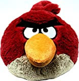 Limited Edition Red Angry Birds 9