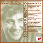 Children's Classics - Prokofiev: Pete...
