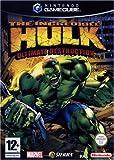 echange, troc Hulk 2