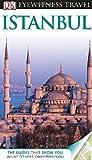 DK Eyewitness Travel Guide: Istanbul