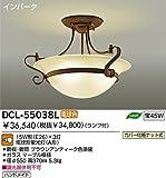 大光電機 シャンデリアDCL55038L の中古画像