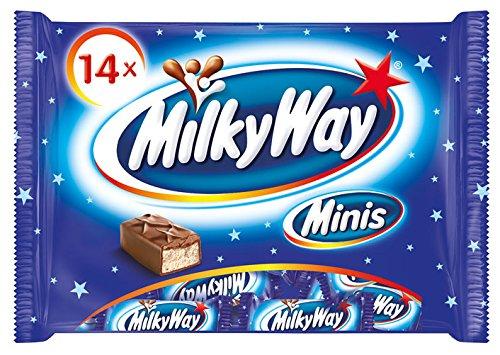 milky-way-minis-14-unidades-227-g-4-x
