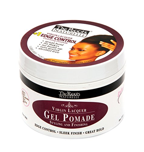 the-roots-naturelle-virgin-lacquer-pomade-hair-styling-gel-for-hair-8oz