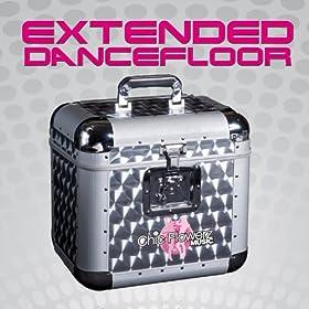 Extended Dancefloor 2014 [Explicit]