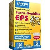 Jarrow Formulas Jarro-dophilus EPS, 120 Capsules ~ Jarrow