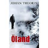 """�land: Kriminalroman (�land-Reihe, Band 25368)von """"Johan Theorin"""""""