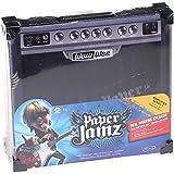 WowWee Paper Jamz Amplifier - 6274 - One Amplifier, Style Varies