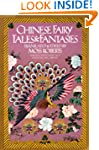 Chinese Fairy Tales and Fantasies