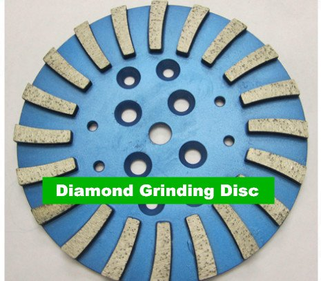 gowe-254-cm-discos-de-diamante-para-hormigon-head-placa-para-ranura-de-molinillo-para-hormigon-edco-