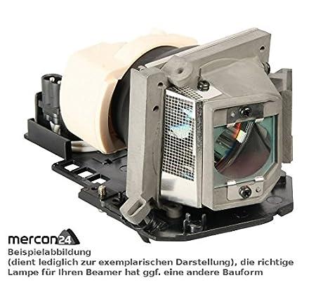BenQ 5J.J8805.001-Lampe pour projecteur Benq sx912/MH740/SH915-2500heures, 310W, Type de