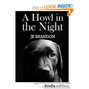 FREE KINDLE BOOK: A Howl in the Night