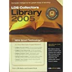 LDS Collectors Library 2005