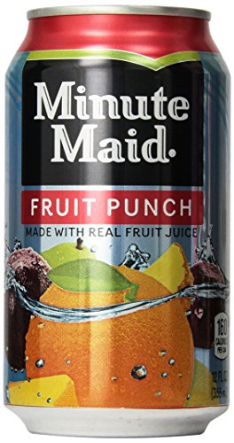 minute-maid-fruit-punch-12-oz-can-pack-of-12