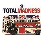 Madness [VINYL] [Vinilo]
