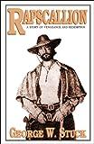 img - for Rapscallion book / textbook / text book