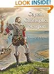 Captain Christopher Newport