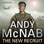 The New Recruit | Andy McNab