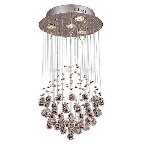 luz-colgante-de-cristal-plata-moderno-acabado-en-cromo-con-4-luces-max-140w-422