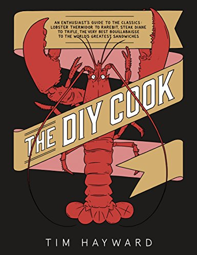 the-diy-cook