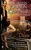 Curse the Dawn (Cassie Palmer Novels)