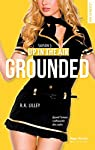 En l'air, tome 3 : Grounded par Lilley