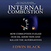 Internal Combustion | [Edwin Black]