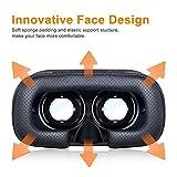 Amoner-3D-VR-Virtual-Reality-Headset-Video-Glasses-Box