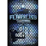 Fledgling: Jason Steed ~ Mark A. Cooper