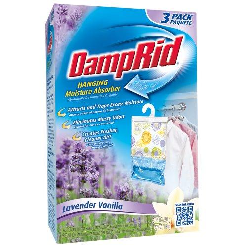 damprid-fg83lv-hanging-moisture-absorber-lavender-vanilla-3-pack