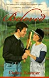img - for Beloved (Palisades Pure Romance) by Kastner, Debra (1998) Paperback book / textbook / text book