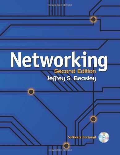 Networking (2nd Edition)