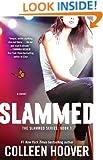 Slammed: A Novel