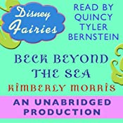 Disney Fairies: Beck Beyond the Sea | Kimberly Morris