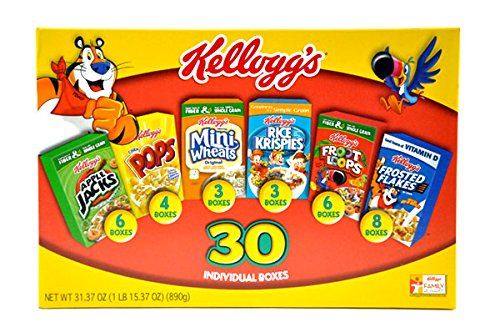 costco-costco-kellogg-kellogg-sechs-30-boxen-variety-pack-serienausgerichtet-sind-von-parallelimport