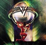 5150 - Van Halen