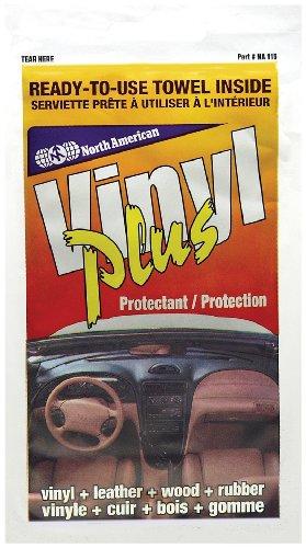 blue-magic-na115-vinyl-plus-protectant-towelette-single-pack