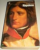 Image of Napoleon (Pelican)
